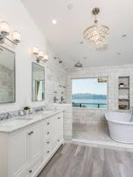 White Cabinet Bathroom Ideas 30 All Time Favorite Bathroom With White Cabinets Ideas Houzz
