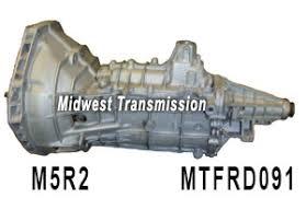 2000 ford f150 manual transmission rebuilt m5r2 manual transmissions parts ford mazda manual