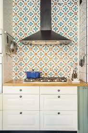 Kitchen Design Must Haves by 52 Best Azulejos Backsplash Images On Pinterest Kitchen Home