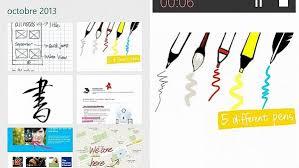 gadget bureau gratuit gadget de bureau meteo 100 images des gadgets de bureau pour