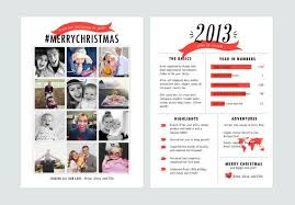 year in review christmas card christmas card idea http www tinyprints product 28229