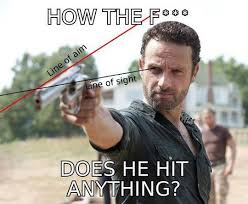 Twd Memes - 66 best twd memes images on pinterest funny stuff walking dead