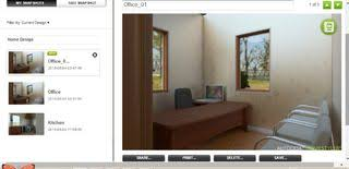 home design autodesk design your home with autodesk homestyler 16 steps with pictures
