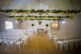 Barn Wedding Venues Norwich Venues From Your East Anglian Wedding Magazine