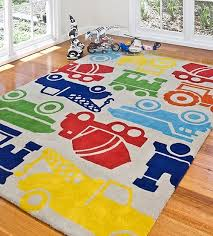 Kid Rug Impressive Area Rug Roselawnlutheran Pertaining To Kid Rugs