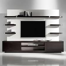 home interior tv cabinet tv cabinet designs the 25 best tv unit design ideas on