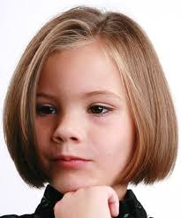 kids short haircuts short hairstyles gallery collection hairstyles