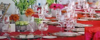 Wedding Planning Companies Caribbean Wedding Planners Cayman Islands Wedding Cayman Islands