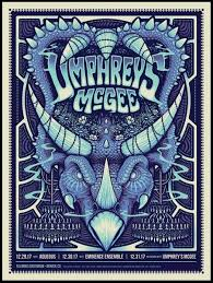 bassnectar nye poster posters conscious alliance
