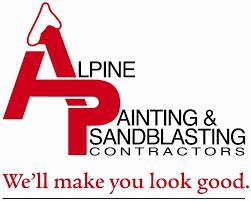 alpine painting sandblasting contractors 111 photos painters 17 florida ave paterson nj phone number yelp