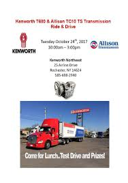 kenworth for sale uk kenworth northeast kenworthne twitter