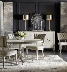home furnishings interior decor bernhardt interiors hooker be the first to hear about new products design tips special events promotions