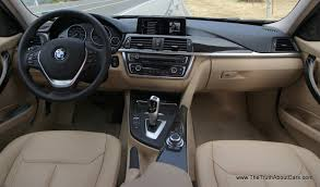 bmw 328is review 2012 bmw 328i luxury take two the about cars