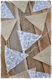 Shabby Chic Placemats by Best 25 Shabby Chic Fabric Ideas On Pinterest Shabby Chic