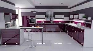 küche lila wunderbares design faszinierende küchengestaltung jpg 600 332