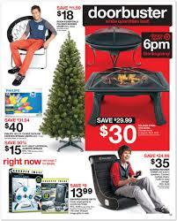 black friday ads 2014 target target black friday 2014 ad