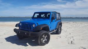 used lexus suv for sale in jacksonville florida used jeep wrangler for sale jacksonville fl page 2 cargurus