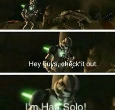 Star Wars Love Meme - savage star wars memes and funny pics for your amusement gallery