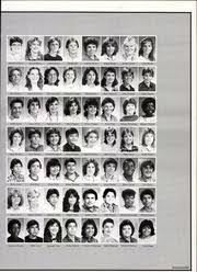 crockett high school yearbook david crockett high school texan yearbook tx class of