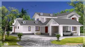 small modern house design images youtube