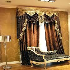 bedroom curtains with valance bedroom valance ideas bedroom window treatment ideas decorating