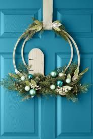 478 best decorations images on
