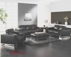 living room elegant living room chairs decorating ideas amazing