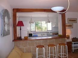cuisine design toulouse attractive modele cuisine blanc laque 0 cuisine design snaidero