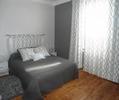 chambres d hotes dax chambres d hôtes au centre ville de dax à dax