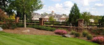 Downsize Image Retirement Community Marietta Ga Sterling Estates Of East Cobb
