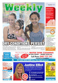tweed valley weekly september 28 2017 by tweed valley weekly issuu