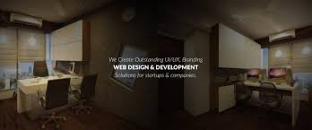 Home Design Companies In India Make My Online Shop Website Design And Web Development Company