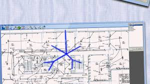 How To Read House Blueprints Blueprint Reader By Next Generation Take Off Technologies Youtube