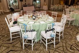 nautical wedding party refined beach and boat party style wedding at lansdowne resort