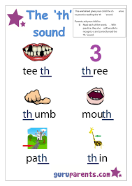 letter t worksheets help your child learn about one of english u0027s