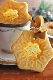 125 best biscotti images on pinterest