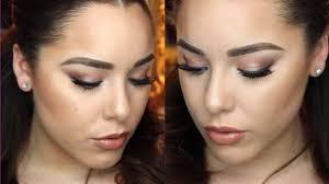 wedding makeup bridesmaid bridesmaid or guest of wedding makeup drugstore tutorial