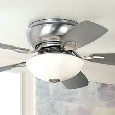 bladeless ceiling fan with light bladeless ceiling fan with light ceiling fan photo bladeless ceiling