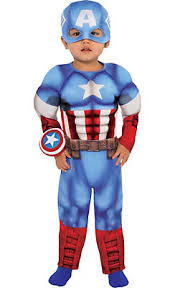 Halloween Costumes Infant Boy Baby Boys Costumes Baby Boy Halloween Costumes Party