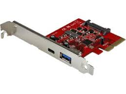 pci add on cards and extension cards newegg