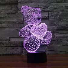 Best Inexpensive Desk Lamp Online Get Cheap Desk Lamp Neon Aliexpress Com Alibaba Group