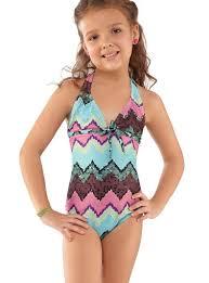 Best Ondademar Kids Photos 2017 Blue Maize 50 Best Summer Fun Images On Pinterest Summer Fun Swim Trunks