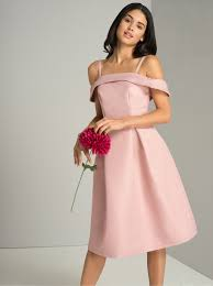 1960s style cocktail prom formal dresses