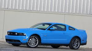 2010 ford mustang problems ford issues tsb for 2011 mustang clutch problems autoblog