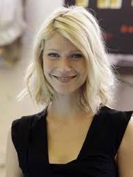 Gwyneth Paltrow Gwyneth Paltrow Creator Tv Tropes