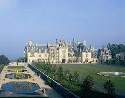 Biltmore Home Decor Biltmore Estate Asheville Nc Top Tips Before You Go With