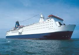 Hull Ferry Port Car Parking Hull To Zeebrugge Ferry Tickets Compare Times And Prices