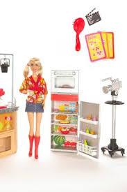 tv chef barbie careers pinterest tv chefs