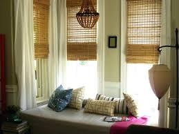 home office window treatment ideas french doors front door