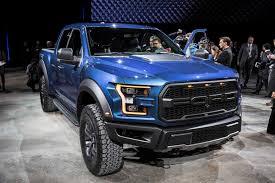Raptor 2015 Price Ford Raptor 2016 For Sale R Nunder Ford 2015 Ford F 150 Price